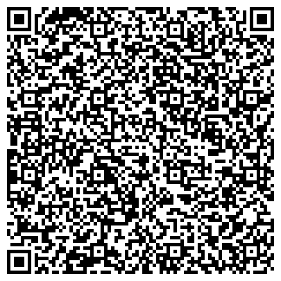 QR-код с контактной информацией организации КАЛИНИНГРАД-МОСКВА МЕЖРЕГИОНАЛЬНЫЙ МАРКЕТИНГОВЫЙ ЦЕНТР, ЗАО