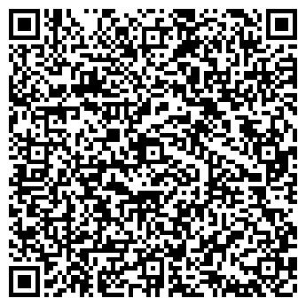 QR-код с контактной информацией организации ПРОМКОМБИНАТ ОАО