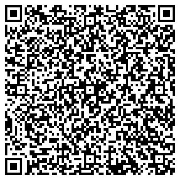 QR-код с контактной информацией организации АКАДЕМИЯ АГЕНТСТВО МАРКЕТИНГОВЫХ КОММУНИКАЦИЙ