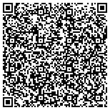 QR-код с контактной информацией организации ЗЕРКАЛО ГРУППА МАРКЕТИНГОВЫХ КОММУНИКАЦИЙ