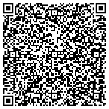 QR-код с контактной информацией организации ИНФОРМАЦИОННЫЙ ИНТЕРНЕТ-ПОРТАЛ