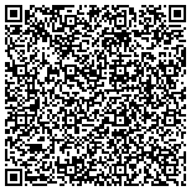 QR-код с контактной информацией организации НЬЮ-СТАРЗ КАСТИНГОВОЕ МОДЕЛЬНОЕ АГЕНТСТВО