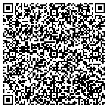QR-код с контактной информацией организации КАЛИНИНГРАДСКАЯ ТОРГОВО-ПРОМЫШЛЕННАЯ ПАЛАТА