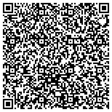 QR-код с контактной информацией организации БАЛТ САУНД И К°