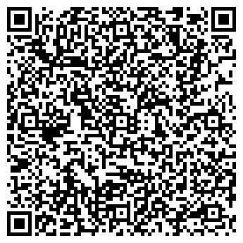 QR-код с контактной информацией организации МОЛЬБЕРТ И БРАТЬЯ