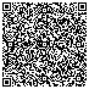 QR-код с контактной информацией организации БЕЛАГРОПРОМБАНК ОАО ОТДЕЛЕНИЕ 425