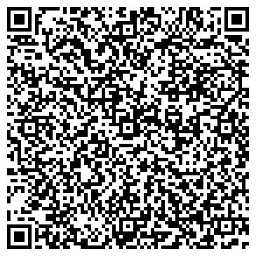 QR-код с контактной информацией организации КАЛИНИНГРАДСКАЯ ТАМОЖНЯ