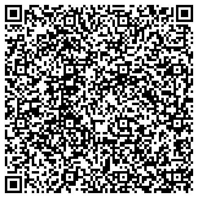 QR-код с контактной информацией организации № 2 ЭКСПЕРТНО-КРИМИНАЛИСТИЧЕСКАЯ СЛУЖБА СЕВЕРО-ЗАПАДНОГО ТАМОЖЕННОГО УПРАВЛЕНИЯ