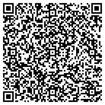 QR-код с контактной информацией организации БОГАТЫРЁВ Н. Н