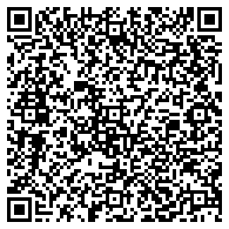 QR-код с контактной информацией организации ДЮКОН