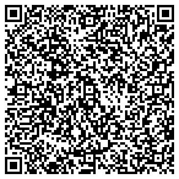 QR-код с контактной информацией организации КАЛИНИНГРАДСКАЯ ОПЕРАТИВНАЯ ТАМОЖНЯ