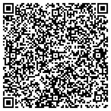 QR-код с контактной информацией организации КАЛИНИНГРАДСКОЕ ТАМОЖЕННОЕ УПРАВЛЕНИЕ