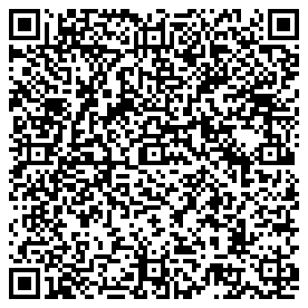 QR-код с контактной информацией организации КАМИНСКАЯ Л. В.