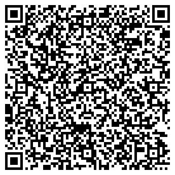QR-код с контактной информацией организации КОНСАЛТИНГ