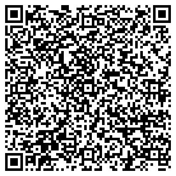 QR-код с контактной информацией организации СТАНДАРТБАЛАНС, ООО