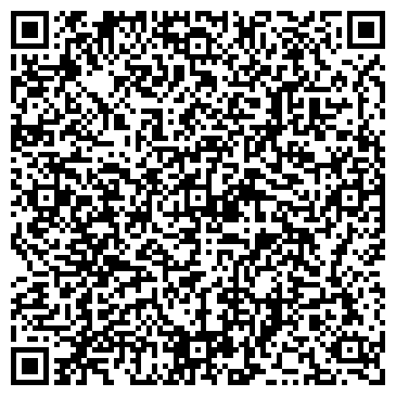QR-код с контактной информацией организации С. В. Т. С.-СОПРОВОЖДЕНИЕ В КАЛИНИНГРАДЕ