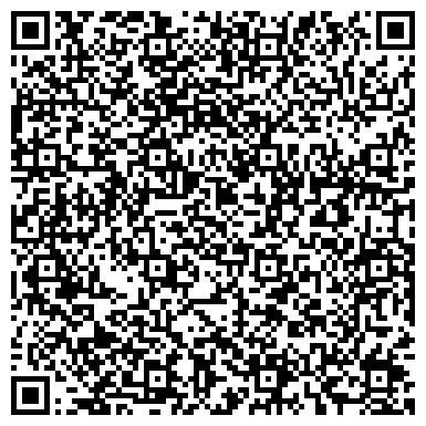 QR-код с контактной информацией организации ТОТ ЧЛЕН НАЦИОНАЛЬНОЙ АССОЦИАЦИИ ТАМОЖЕННЫХ БРОКЕРОВ РФ