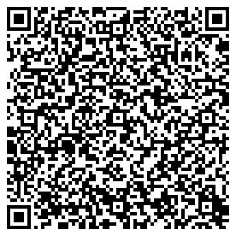 QR-код с контактной информацией организации ЦОЛЛ.РУ ФИЛИАЛ