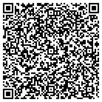 QR-код с контактной информацией организации ЧЕРНЫШЁВ С. О., ЧП