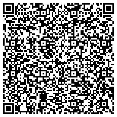 QR-код с контактной информацией организации ГОРОДСКОЕ ПОТРЕБИТЕЛЬСКОЕ ОБЩЕСТВО СКЛАД