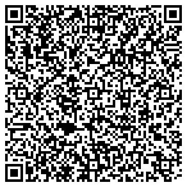 QR-код с контактной информацией организации ИНХОЛД ХОЛДИНГОВАЯ КОМПАНИЯ