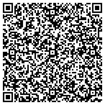 QR-код с контактной информацией организации ООО КАЛИНИНГРАДНЕФТЕПРОДУКТ
