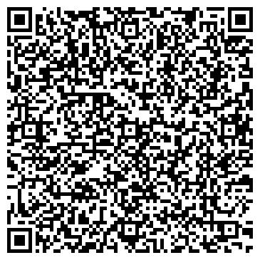 QR-код с контактной информацией организации СУДОРЕМОНТНЫЙ КАЛИНИНГРАДСКИЙ ЗАВОД