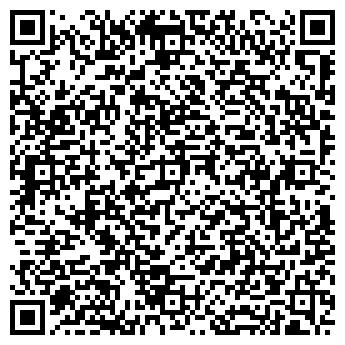 QR-код с контактной информацией организации STM-GROUP/СТМ-ГРУПП, ООО