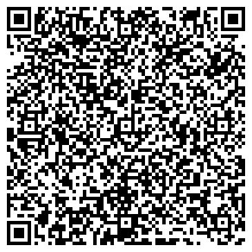 QR-код с контактной информацией организации ООО КАЛИНИНГРАДСКОЕ БЮРО ТОВАРНЫХ ЭКСПЕРТИЗ