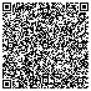 QR-код с контактной информацией организации АЛЕКС СТЮАРТ ЭССЕЙЕРЗ РУС