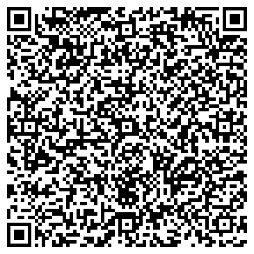 QR-код с контактной информацией организации КАЛИНИНГРАДСКИЙ ЦЕНТР ОЦЕНКИ