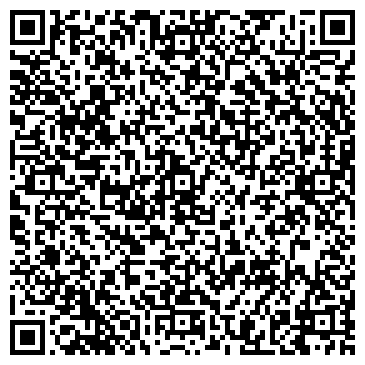 QR-код с контактной информацией организации СУДЕБНО-МЕДИЦИНСКАЯ ЛАБОРАТОРИЯ БФ