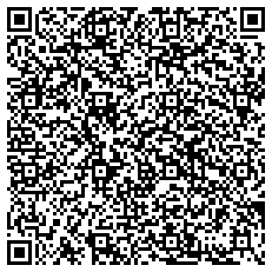 QR-код с контактной информацией организации ЭКСКО НЕЗАВИСИМАЯ ЭКСПЕРТНАЯ ОРГАНИЗАЦИЯ