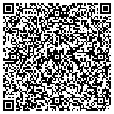 QR-код с контактной информацией организации ОЦЕНКА, СФ ГРУППА КОМПАНИЙ