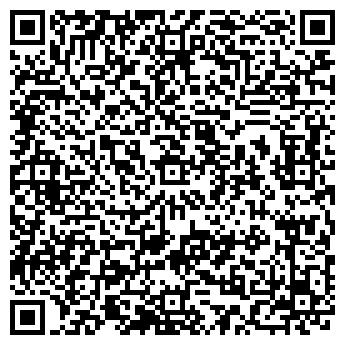 QR-код с контактной информацией организации А. В. Е. ГРУППА