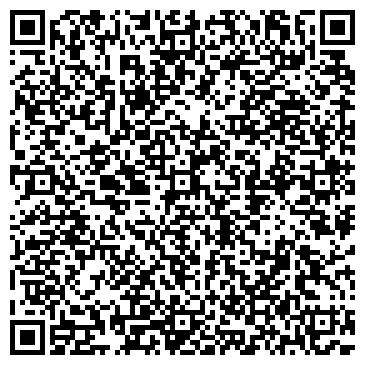 QR-код с контактной информацией организации КАЛИНИНГРАДПРИВАТИЗАЦИЯ