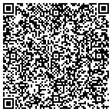 QR-код с контактной информацией организации КЛИПЕР НЕЗАВИСИМОЕ ОЦЕНОЧНОЕ БЮРО