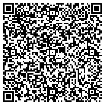 QR-код с контактной информацией организации ОЦЕНКА-ЭКСПЕРТИЗА