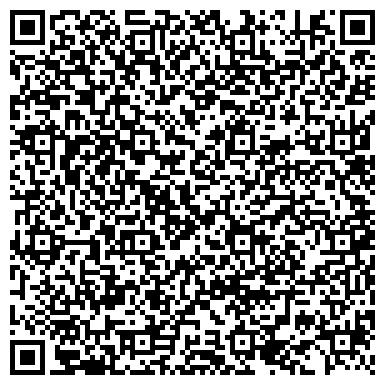 QR-код с контактной информацией организации СПЕЦИАЛИЗИРОВАННОЕ НЕЗАВИСИМОЕ ОЦЕНОЧНОЕ БЮРО