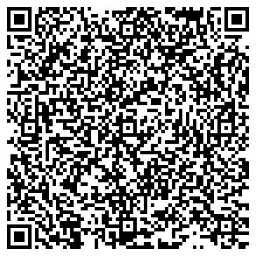 QR-код с контактной информацией организации ТОВАРНЫХ ЭКСПЕРТИЗ КАЛИНИНГРАДСКОЕ БЮРО
