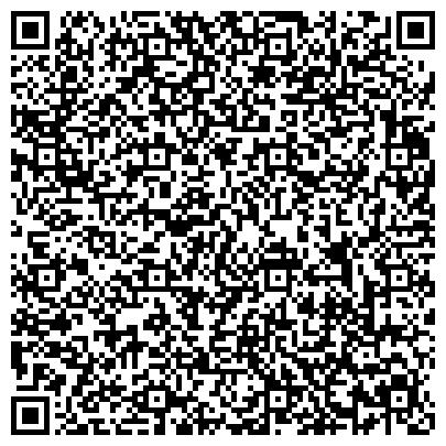 QR-код с контактной информацией организации КАЛИНИНГРАДЦЕНТРАВТО ЦЕНТР ЭКСПЕРТИЗЫ НА АВТОМОБИЛЬНОМ ТРАНСПОРТЕ