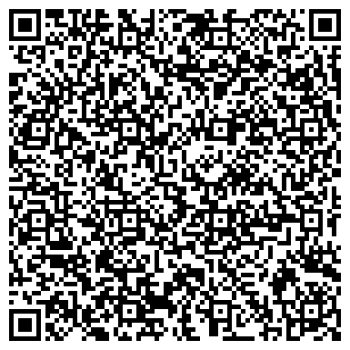 QR-код с контактной информацией организации ЦЕНТР ЛИЦЕНЗИРОВАНИЯ СТРОИТЕЛЬНОЙ ДЕЯТЕЛЬНОСТИ