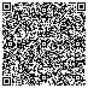 """QR-код с контактной информацией организации """"БУХСЕРВИС-ТМ"""""""