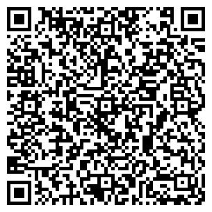 QR-код с контактной информацией организации АВАНГАРД БАНК