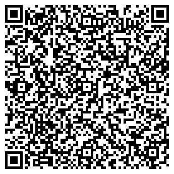 QR-код с контактной информацией организации ЛЬНОЗАВОД УШАЧСКИЙ ОАО
