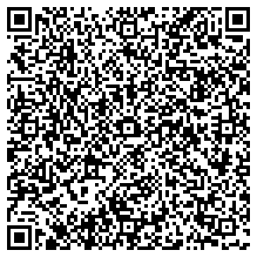 QR-код с контактной информацией организации АТЛАНТБАНК КОММЕРЧЕСКИЙ БАНК
