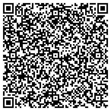 QR-код с контактной информацией организации БАЛТИЙСКИЙ СОЦИАЛЬНЫЙ КОММЕРЧЕСКИЙ БАНК
