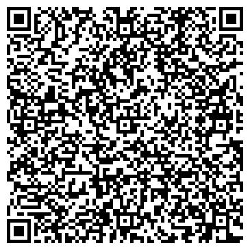 QR-код с контактной информацией организации БАНК ЗЕНИТ ОПЕРАЦИОННЫЙ ОФИС КАЛИНИНГРАДСКИЙ ПЕТЕРБУРГСКОГО ФИЛИАЛА