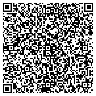 QR-код с контактной информацией организации БАНК РАЗВИТИЯ ПРЕДПРИНИМАТЕЛЬСТВА