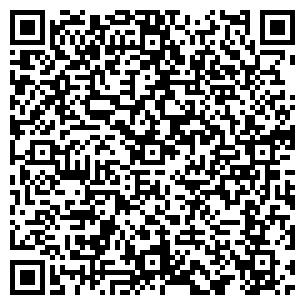 QR-код с контактной информацией организации БАНК ФИНСЕРВИС